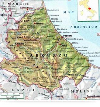 cartina-abruzzo
