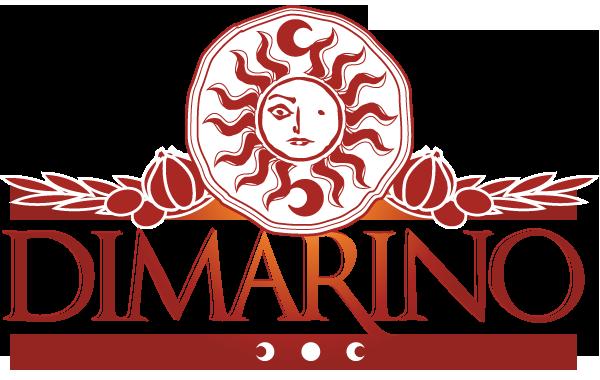 DIMARINO | Azienda Agricola Abruzzo