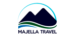 Majella Travel